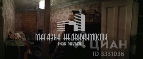 Продажа квартиры, Нальчик, Ул. Идарова - Фото 2