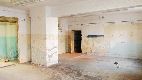 Аренда 250 кв.м .в центре. склад, услуги, игровая комната - Фото 5