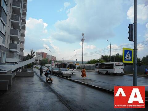 Продажа псн 75 кв.м. на улице Макаренко, 7 - Фото 2
