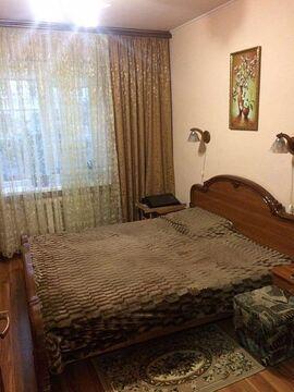 Продается квартира Респ Адыгея, Тахтамукайский р-н, пгт Яблоновский, . - Фото 3