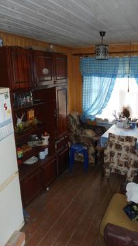 Продаётся дача СНТ Черемушки – 2 в черте г.Александров - Фото 5