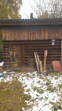 Предлагаем приобрести дом в селе Канашево - Фото 3
