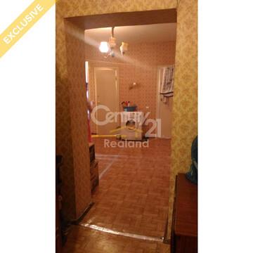 Продажа комнаты по ул. Гагарина 10 - Фото 3