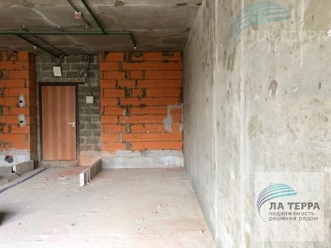 "Продажа 2-х комнатных апартементов в ЖК ""Лайнер"" - Фото 2"