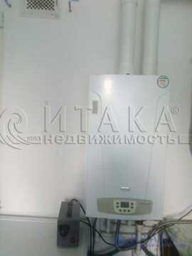 Продажа квартиры, Палкино, Палкинский район, Ул. Изборская - Фото 4