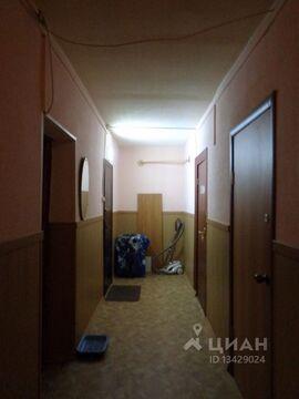 Продажа комнаты, Мурманск, Ул. Папанина - Фото 2