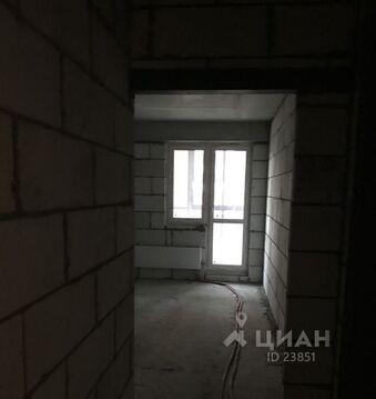 Продажа квартиры, Боброво, Ленинский район, Улица Лесная - Фото 2