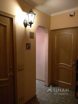 Продажа квартиры, Пермь, Ул. Академика Курчатова - Фото 1