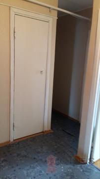 Однокомнатная квартира в Затоне, по улице Ахметова 300/2 - Фото 5