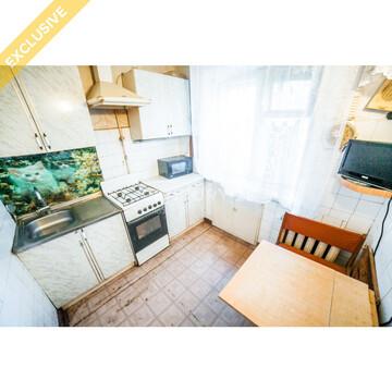 Продажа 3 комнатной квартиры на Полбина - Фото 5