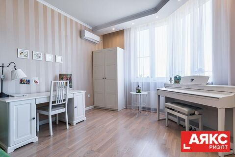 Продается квартира г Краснодар, ул им Архитектора Петина, д 14 - Фото 4