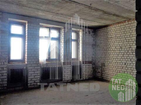 Продажа: Квартира 3-ком. Япеева 19 - Фото 4