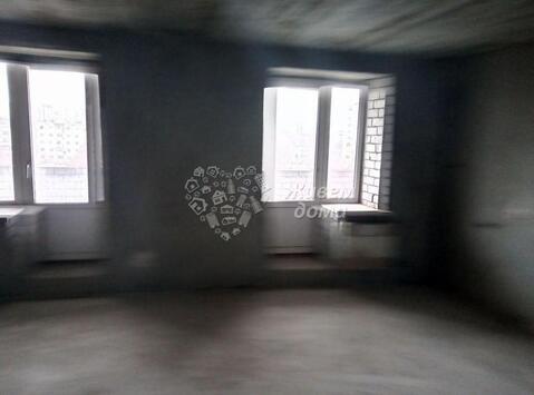 Продажа квартиры, Волжский, Ул. Оломоуцкая - Фото 5