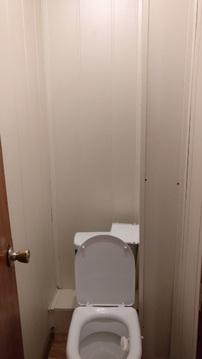 Сдаю 2 комнатную в отл состоянии на Заозерной. Пустая - Фото 3