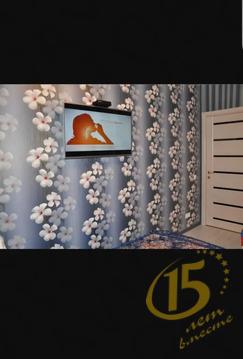 Аренда квартиры, Красногорск, Красногорский район, Ул. Игоря . - Фото 1