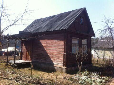Продажа участка, Кольчугино, Кольчугинский район, Ул. Орджоникидзе - Фото 2