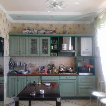 Продам два дома на одном участке 6 соток в Евпатории - Фото 2