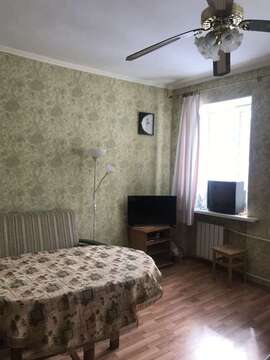 Аренда квартиры, Калуга, Льва Толстого - Фото 3