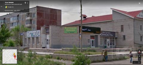 Продается Нежилое помещение. , Минусинск г, улица Ванеева 10