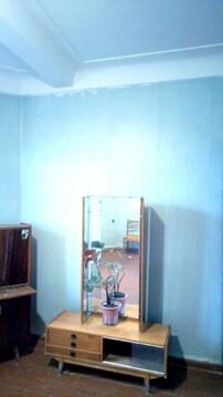 Квартира с видом на Неву. - Фото 5