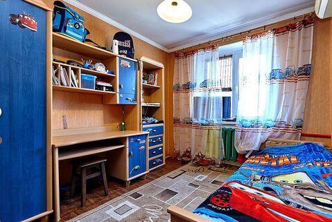 Продается квартира Респ Адыгея, Тахтамукайский р-н, пгт Яблоновский, . - Фото 2