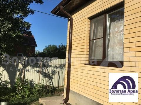 Продажа дома, Краснодар, Ул. Центральная - Фото 2