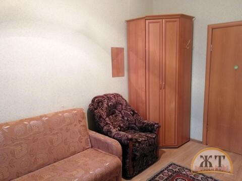 Сдам комнату в Павловском-Посаде - Фото 4