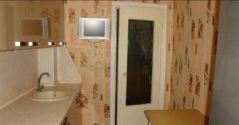 Продажа квартиры, Алексин, Алексинский район, Ул. Дубравная - Фото 3