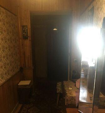Сдам комнату в 3-х комнатной квартире в Сходне, ул. Новая. - Фото 2