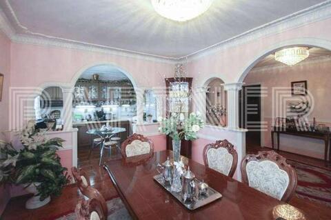 Продажа квартиры, Тюмень, Ул. Николая Федорова - Фото 4
