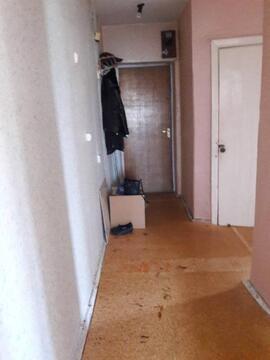 Продажа квартиры, Чита, Ул. Лазо - Фото 5