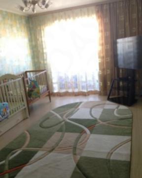 Видовая 1х комнатная квартира на границе Курортного района Спб - Фото 1