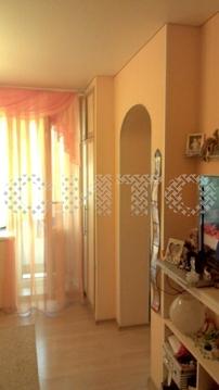 Продажа квартиры, Череповец, Рыбинская Улица - Фото 4