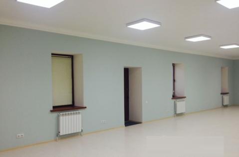 Здание целиком, 339 кв. м, Проспект Мира. - Фото 4