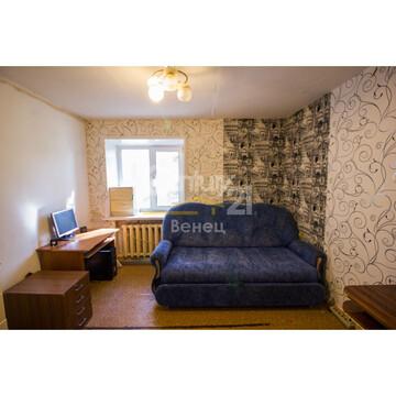 2-х комнатная квартира по цене 1-комнатной - Фото 2