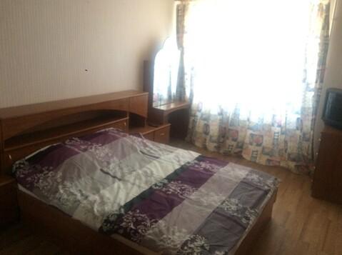 Сдам квартиру в хорошем состоянии - Фото 1