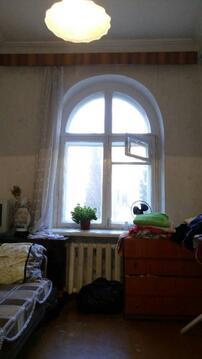 Продам 2-к квартиру, Севастополь г, Большая Морская улица 23 - Фото 5