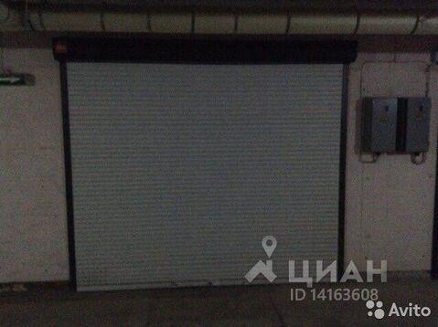 Продажа гаража, Сыктывкар, Ул. Свободы - Фото 1