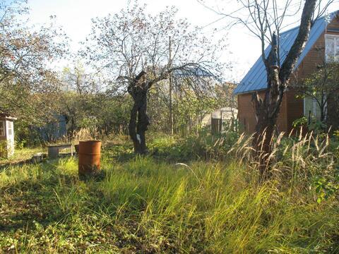 Продается земельный участок (4,7 сотки) в г. Королев. - Фото 2
