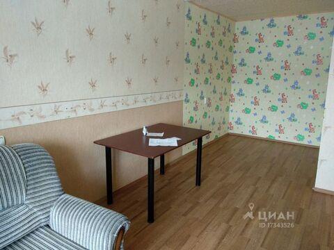 Аренда комнаты, Пенза, Ул. Кижеватова - Фото 2
