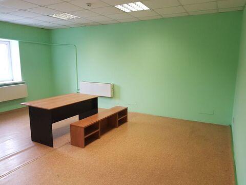 Сдается офис 32,2 м2, Видное - Фото 4