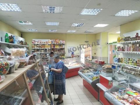 Аренда магазина 180 кв.м, ул.Добросельская - Фото 4