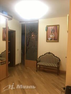 Продажа квартиры, Реутов, Юбилейный пр-кт. - Фото 3