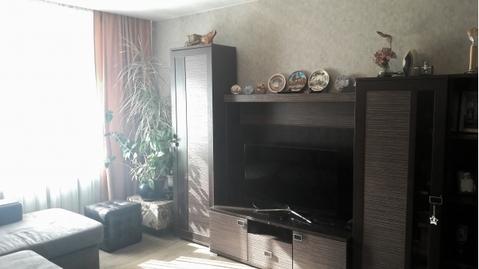 Продажа квартиры, Рамонь, Рамонский район, Ул. Ильинского - Фото 2
