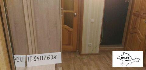 Сдается в аренду квартира г.Севастополь, ул. Челнокова - Фото 3