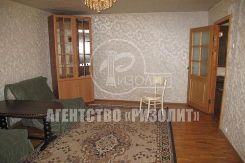 Предлагаю купить отличную двухкомнатную квартиру в Одинцовском районе, - Фото 5