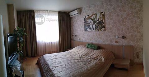 Продается 4-к Квартира ул. Береговая - Фото 4