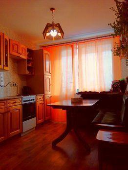 Аренда квартиры посуточно, Петропавловск-Камчатский, Ул. Савченко - Фото 2