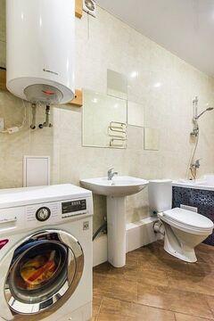 Продажа квартиры, Краснодар, Ул. Кореновская - Фото 1