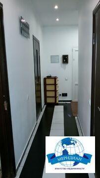 2 комнатная квартира с гаражом на 2 машины - Фото 1